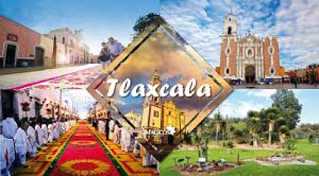 Estados que tuvieron aumentos en su actividad económica: Tabasco, Sinaloa, Colima, entre otras.