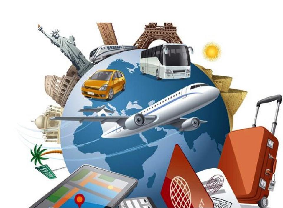 Más de 1,100 vendedores encuestados en 26 países hablan de tendencias 2020.