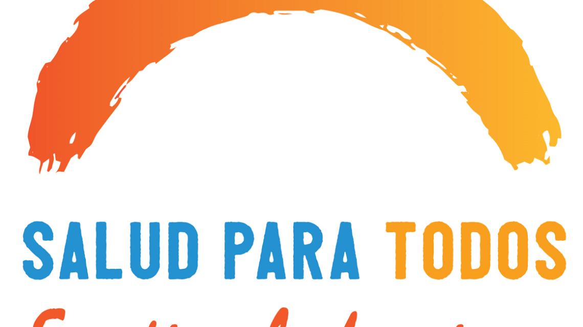 PARTICIPA EN EL PRIMER FESTIVAL DE CINE SALUD PARA TODOS
