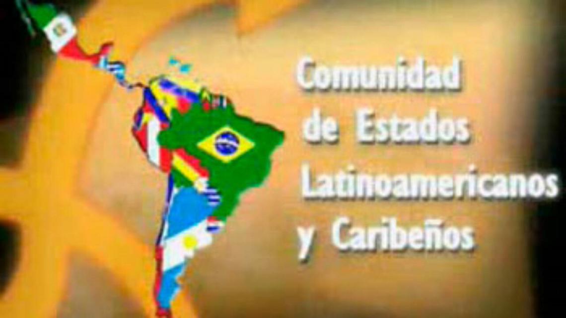 CONSTRUIR A TRAVÉS DE LA EDUCACIÓN UN PAÍS INCLUSIVO, PRODUCTIVO Y DEMOCRÁTICO