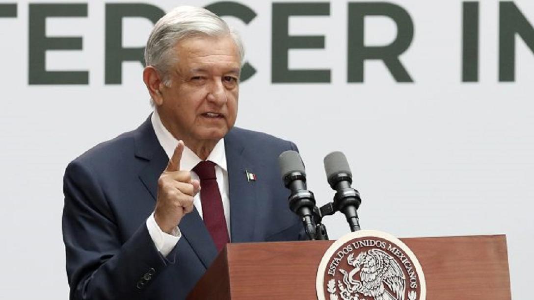 ¿POR QUÉ A MÉXICO LE URGE UNA REFORMA FISCAL A FONDO?