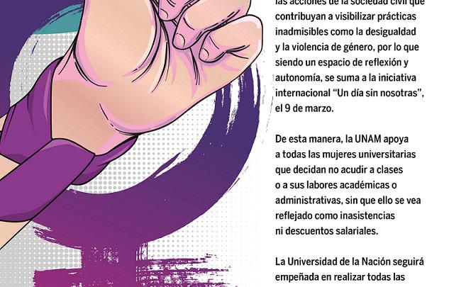 A LAS Y LOS TITULARES DE ENTIDADES ACADÉMICAS Y DEPENDENCIAS ACADÉMICO-ADMINISTRATIVAS
