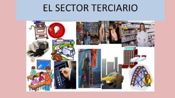 PRODUCTO INTERNO BRUTO A PRECIOS CORRIENTES EN EL CUATRO TRIMESTRE DE 2019