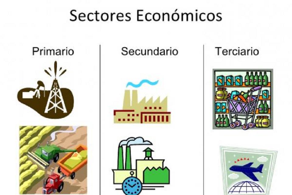 ÍNDICE GLOBAL DE PERSONAL DE LOS SECTORES ECONÓMICOS, DICIEMBRE 2019