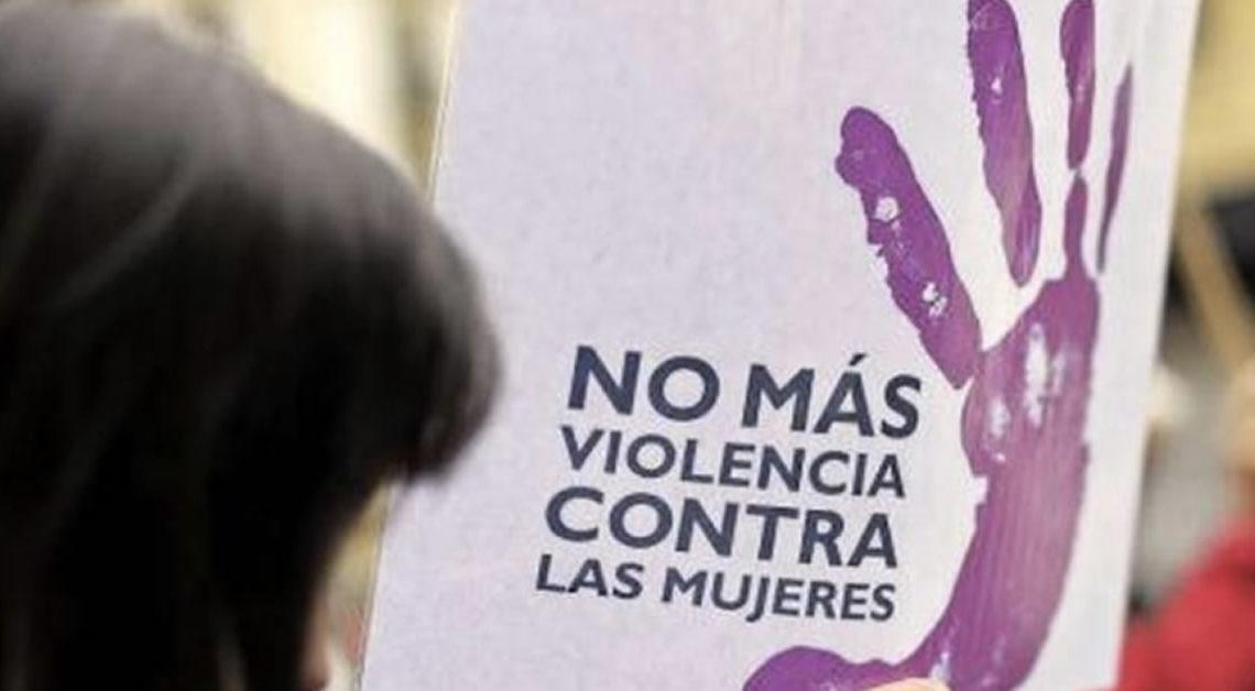 APRUEBA EL CU QUE VIOLENCIA DE GÉNERO SEA CAUSA GRAVE DE RESPONSABILIDAD