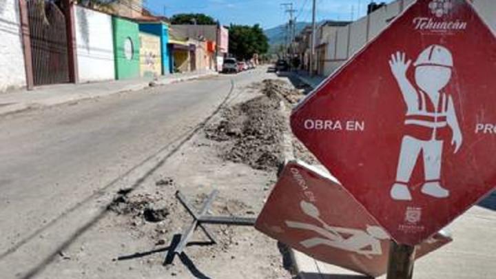 INDICADORES DE EMPRESAS CONSTRUCTORAS EN ENERO DE 2020
