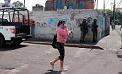 ENCUESTA NACIONAL DE SEGURIDAD PÚBLICA URBANA, MARZO 2020