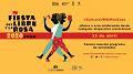 FIESTA DEL LIBRO Y LA ROSA 2020
