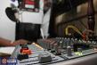 ESTRATEGIA RADIOFÓNICA PARA COMUNIDADES INDÍGENAS DEL PROGRAMA APRENDE EN CASA