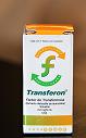 INICIARÁ PROTOCOLO CLÍNICO DEL TRANSFERON ORAL® COMO AUXILIAR CONTRA COVID-19