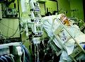 SUMAN ESFUERZOS PARA MANEJO INTEGRAL HOSPITALARIO DE PACIENTE CRÍTICO
