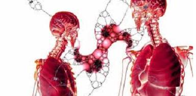 APRUEBAN INNOVADOR MEDICAMENTO PARA PACIENTES CON ESCLEROSIS SISTÉMICA