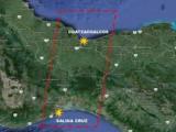 ELABORACIÓN DE LA ESTRATEGIA DE TURISMO SOSTENIBLE
