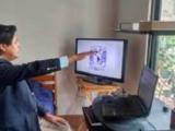 PRIMERA TITULACIÓN A DISTANCIA DE DOCTORADO