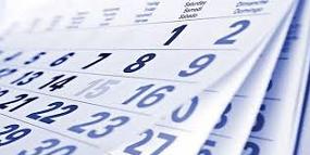 ESTADÍSTICAS DEL DÍA INTERNACIONAL DE LA ADMINISTRACIÓN PÚBLICA (23 DE JUNIO)