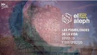 CENTRO DE REFLEXIÓN MULTIDISCIPLINARIA MÁS IMPORTANTE SOBRE COVID-19