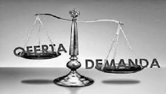 OFERTA Y DEMANDA GLOBAL DE BIENES Y SERVICIOS EN EL PRIMER TRIMESTRE DE 2020