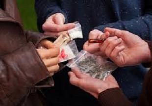 ESTADÍSTICAS DEL DÍA INTERNACIONAL DE LA LUCHA CONTRA USO INDEBIDO Y TRÁFICO DE DROGAS (26 DE JUNIO)