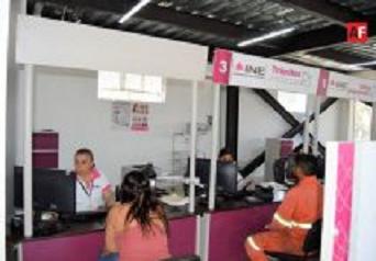 SUSPENDE ACTIVIDADES ACADÉMICAS EN EL EXTRANJERO, VIAJES E INTERCAMBIOS