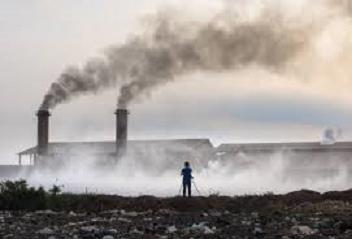 LA SERIE EL CAMBIO CLIMÁTICO NOS TOCA, EN EL PROGRAMA VERANO DIVERTIDO