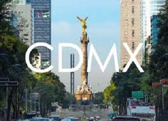 INICIA LA RECUPERACIÓN DEL TURISMO EN LA CDMX