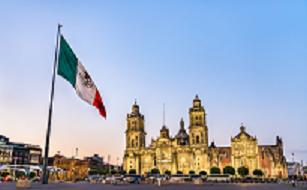 PRESENTACIÓN DEL PLAN DE SUSTENTABILIDAD 2020, COMPROMISO CON MÉXICO