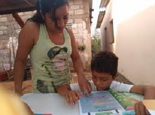 TENDRÁN MAESTROS DE EDUCACIÓN COMUNITARIA, MAYOR CAPACITACIÓN Y ESTUDIOS DE LICENCIATURA