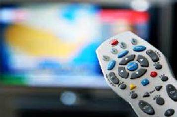PARTICIPAN SISTEMAS DE TELEVISIÓN DE PAGA EN APRENDE EN CASA II