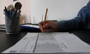 FECHAS DEL PROCESO DE ADMISIÓN E INICIO DE CURSOS EN EDUCACIÓN SUPERIOR