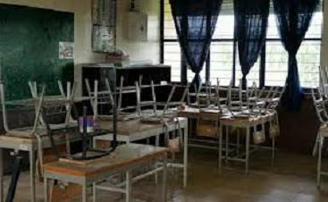 NO EXISTE FECHA DE REGRESO A CLASES PRESENCIALES EN CAMPECHE