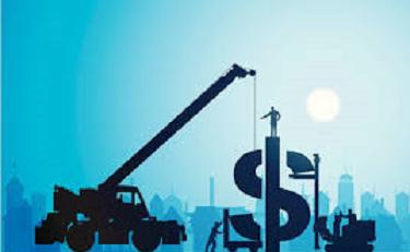 INDICADOR MENSUAL DE LA INVERSIÓN FIJA BRUTA, JUNIO 2020