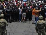 POSICIONAMIENTO SOBRE EL CONTEXTO MIGRATORIO EN MÉXICO