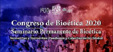 ABOLIR ANTROPOCENTRISMO, CLAVE  PARA MEJORAR EL PLANETA