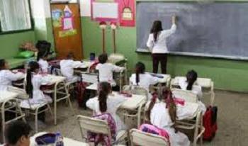 REGRESO A CLASES PRESENCIALES DECISIÓN DE LOS GOBIERNOS