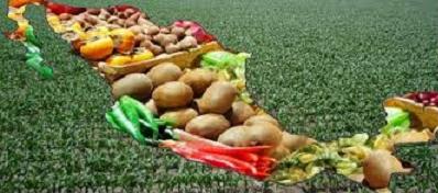 RECONOCEN APORTACIONES AL SECTOR AGROALIMENTARIO