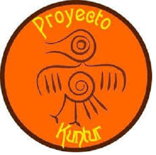 INAUGURA ATMEX Y FIRMA EL PROYECTO KUXATUR