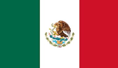 REUNIÓN CON EL OBSERVATORIO TURÍSTICO PERMANENTE DE LA EMBAJADA DE MÉXICO EN EU