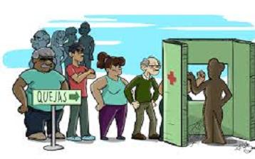 LOS PONDERADORES DE CALIDAD DE VIDA EN LAS EVALUACIONES DE TECNOLOGÍAS DE LA SALUD EN MÉXICO