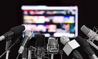 PRIMER ENCUENTRO INTERNACIONAL DE MEDIOS PÚBLICOS