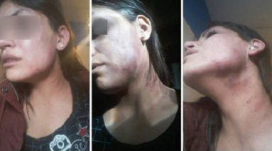ESTADÍSTICAS DEL DÍA INTERNACIONAL DE LA ELIMINACIÓN DE VIOLENCIA CONTRA LA MUJER