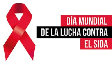 VIH, DE MORTAL A CRÓNICO