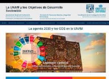 EN LÍNEA, MÁS DE 792 MIL ACCIONES Y PRODUCTOS DE LA  MÁXIMA CASA DE ESTUDIOS