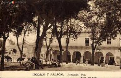 CONVENIO DE COLABORACIÓN CON LA UNESCO PARA INCENTIVAR EL TURISMO SUSTENTABLE