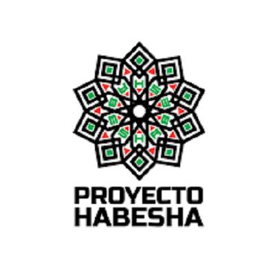 ALIADA DEL PROYECTO HABESHA, EDUCACIÓN A JÓVENES REFUGIADOS