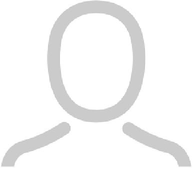 BALANZA COMERCIAL DE MERCANCÍAS DE MÉXICO, NOVIEMBRE 2020