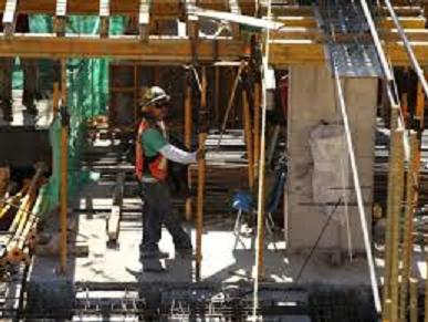 INDICADOR MENSUAL DE LA INVERSIÓN FIJA BRUTA EN MÉXICO, SEPTIEMBRE 2020