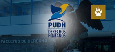 MÉXICO, DISTANTE EN LA MATERIALIZACIÓN DE LOS DERECHOS HUMANOS