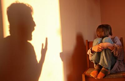MALTRATO INFANTIL, FENÓMENO CRIMINAL QUE SE AGUDIZÓ CON LA PANDEMIA