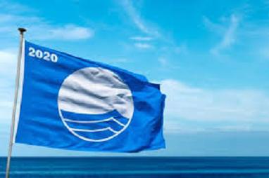 BLUE FLAG TEMPORADA 2021-2022