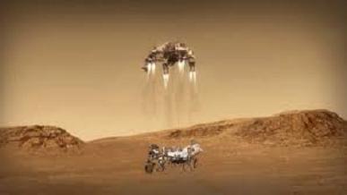46 ALUMNOS DEL TECNM A CURSOS DE ENTRENAMIENTO Y OPERACIONES DE LA NASA